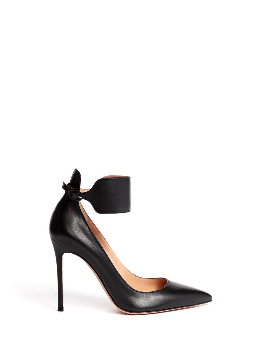 高跟鞋联想物设计图展示图片