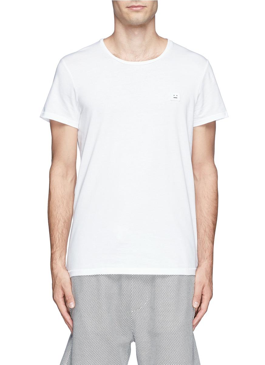 t恤造型设计图片欣赏