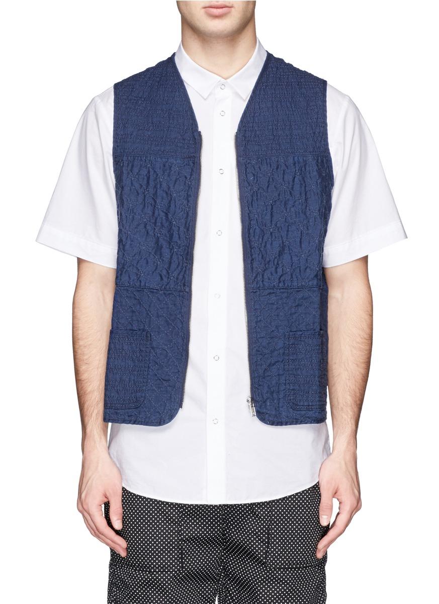 搭配纯白衬衫