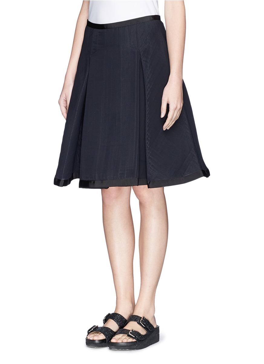 搭配 女装 裙子 873_1200