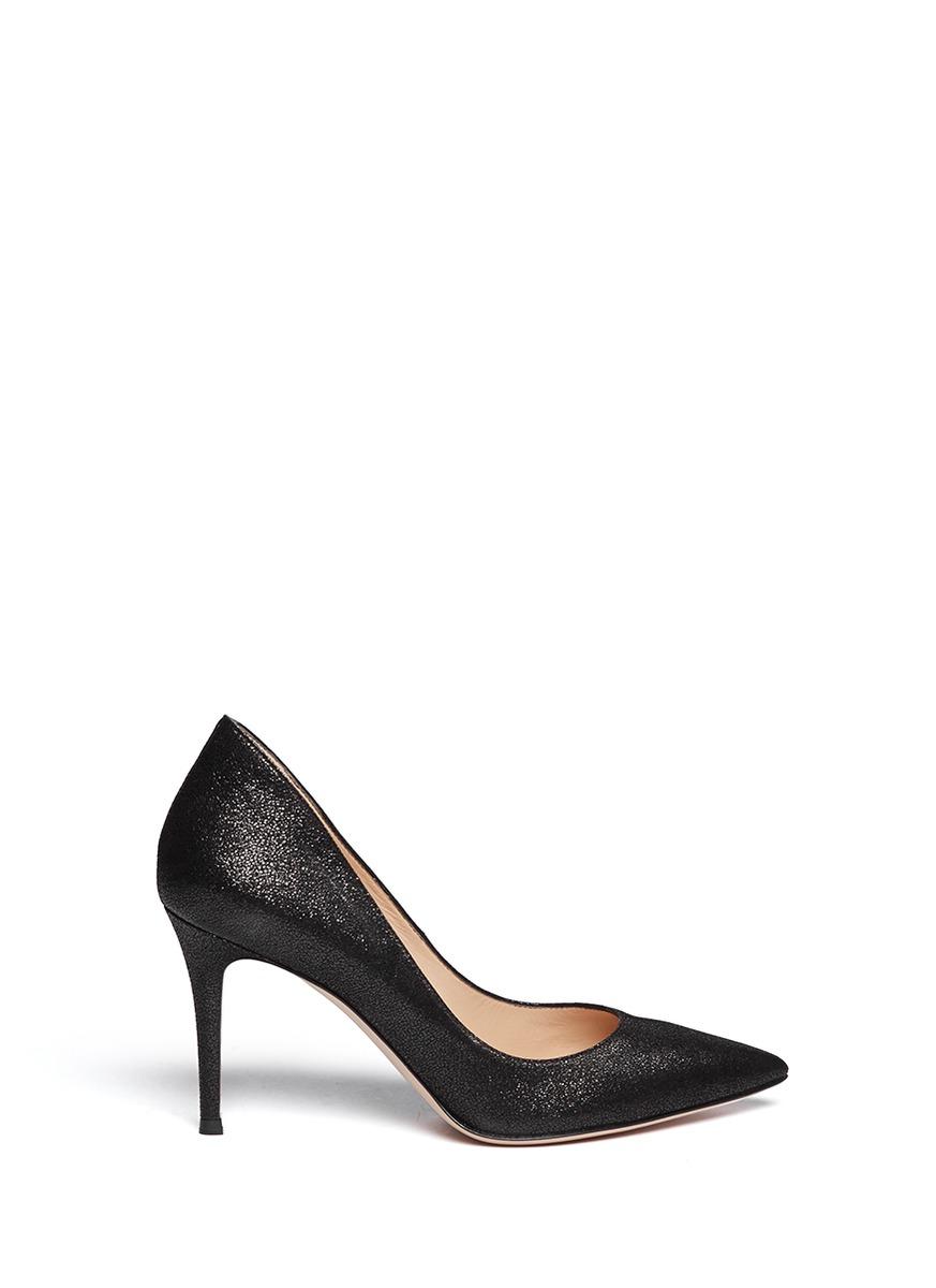 品牌高跟鞋設計圖_品牌高跟鞋設計圖分享展示圖片