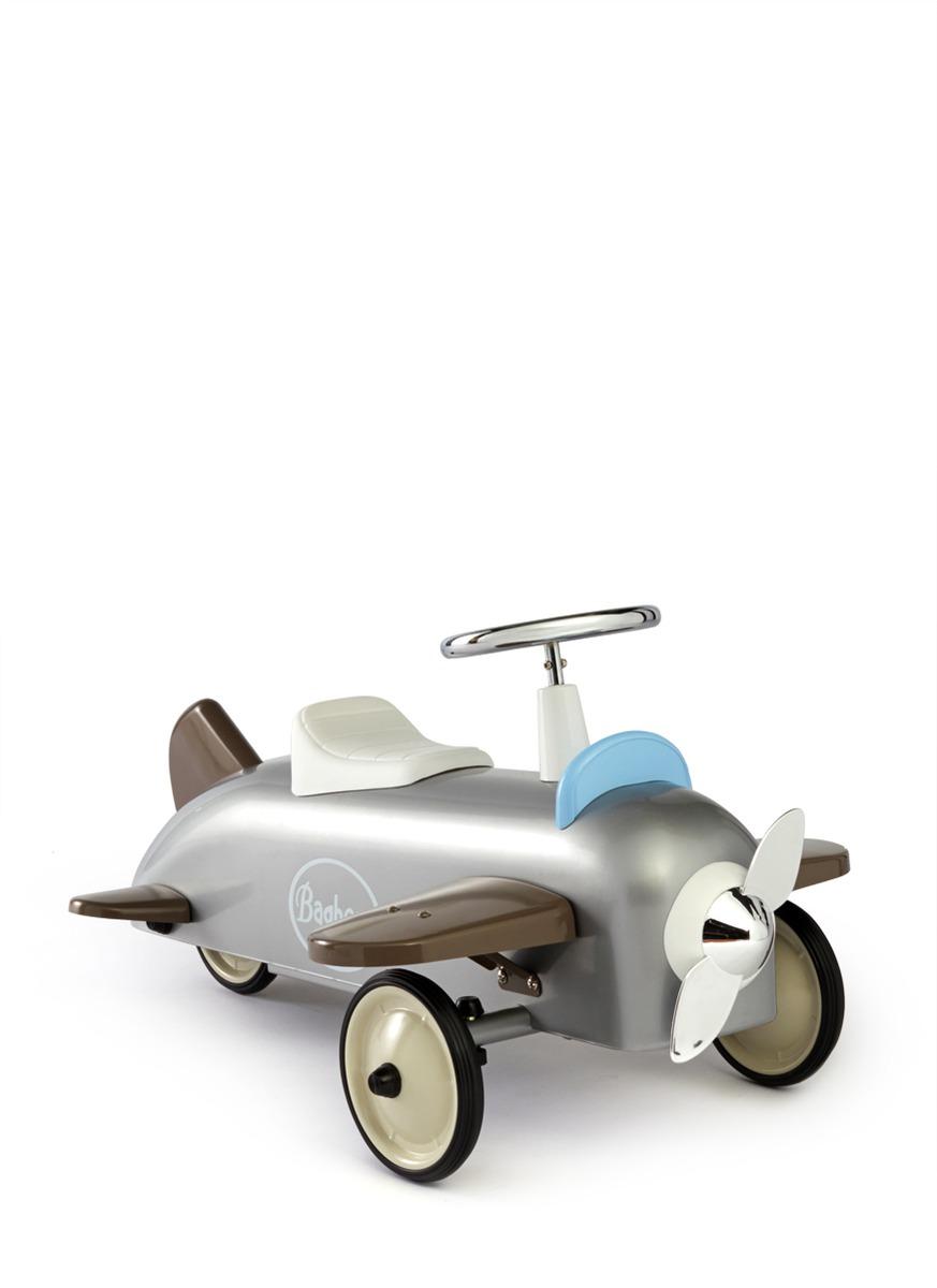 模型玩具-飞机