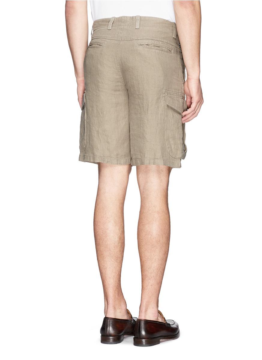 搭配 短裤 女装 裙子 873