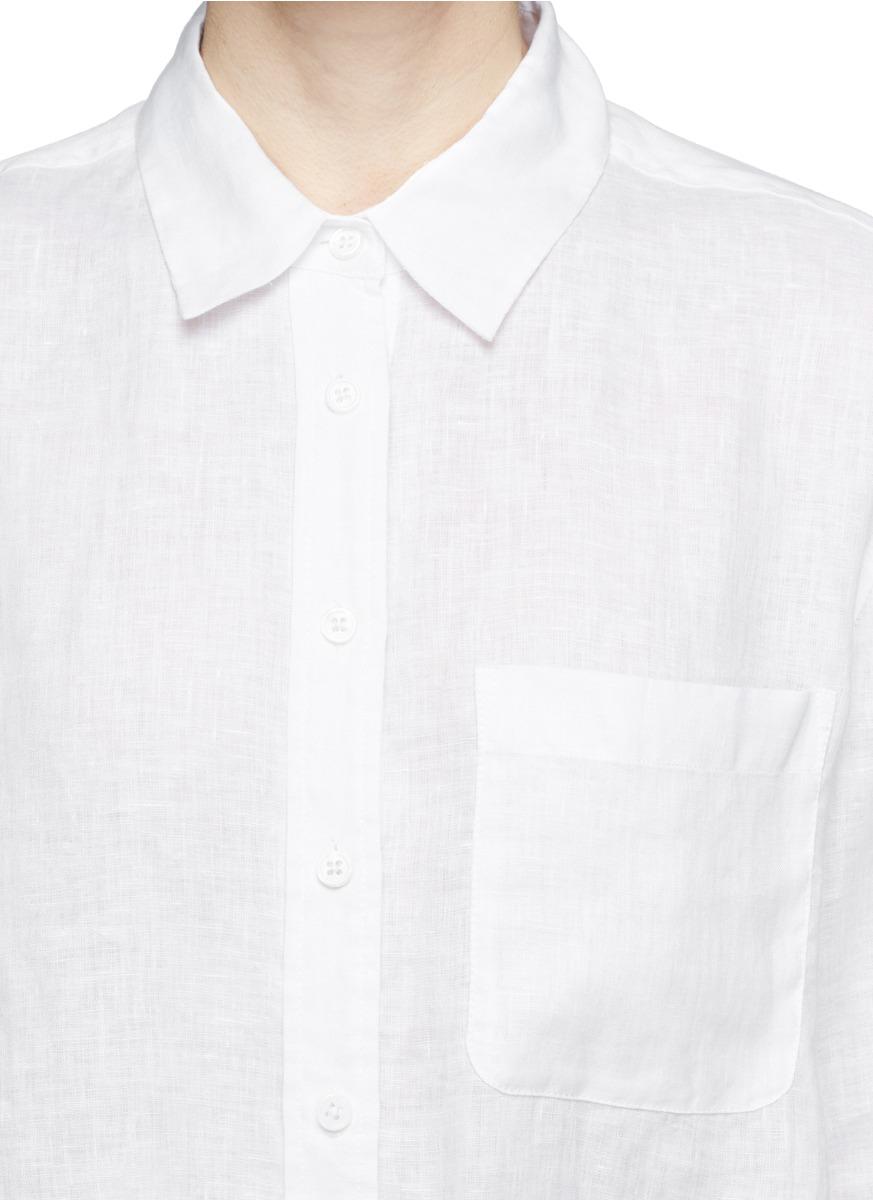 衣服单蝴蝶结的系法图解