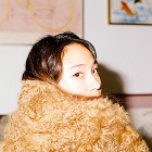 Inside Sandy Liang's<br>New York Home