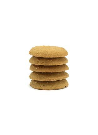 - FORTNUM & MASON - 福南及梅森皮卡迪利姜味饼干