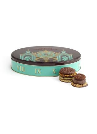 - FORTNUM & MASON - 福南及梅森皮卡迪利系列精选巧克力饼干