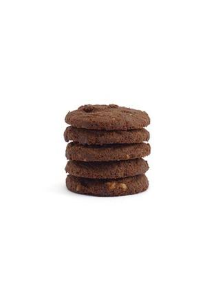 - FORTNUM & MASON - 福南及梅森巧克力夏威夷果仁饼干