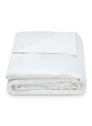 首图 –点击放大 - FRETTE - Villa桑蚕丝填充特大双人床被芯