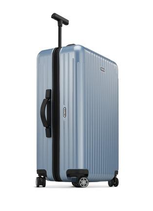 - RIMOWA - Salsa Air Multiwheel®行李箱(65升 / 26.4寸)