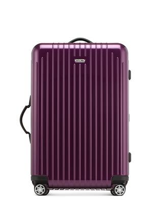 首图 –点击放大 - RIMOWA - Salsa Air Multiwheel®行李箱(65升 / 26.4寸)