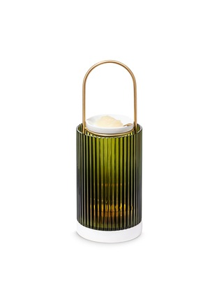 首图 –点击放大 - Cire Trudon - La Promeneuse香氛烛台套装