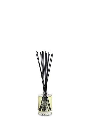 首图 –点击放大 - Voluspa - Maison Jardin经典菩提花精油香熏