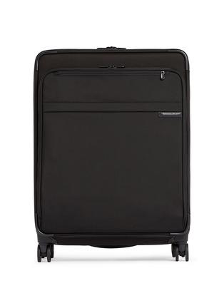 首图 –点击放大 - BRIGGS & RILEY - Baseline行李箱(121.8升)
