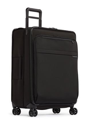 - BRIGGS & RILEY - Baseline行李箱(121.8升)