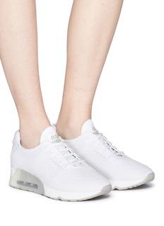 ASH Lucky针织运动鞋