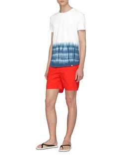ORLEBAR BROWN Bulldog泳裤