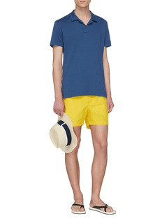 ORLEBAR BROWN Setter泳裤