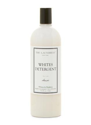 首图 –点击放大 - THE LAUNDRESS - 净白衣物洗涤剂