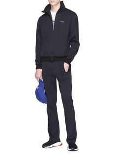 BALENCIAGA 品牌名称休闲裤
