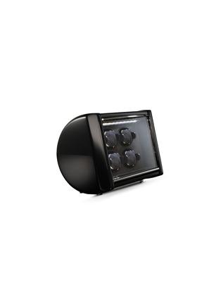 首图 –点击放大 - BUBEN&ZÖRWEG - Spirit 4 TIME MOVER®自动手表上链盒