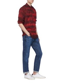 J BRAND Eli水洗锥形牛仔裤