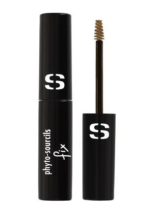 首图 -点击放大 - SISLEY - 植物塑型眉膏(1号-Light Medium)