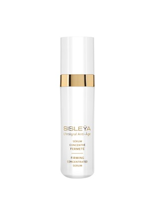 首图 -点击放大 - Sisley - Sisleÿa L'Intégral Anti-Âge Firming Concentrated Serum 30ml