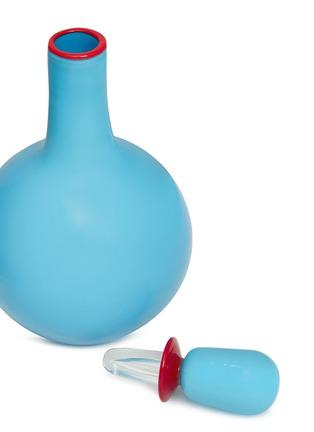 细节 –点击放大 - LA DOUBLEJ - 玻璃醒酒瓶