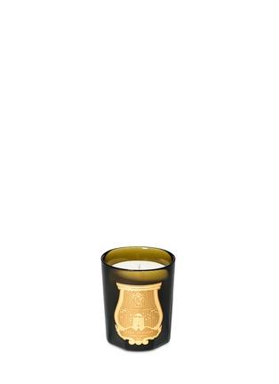 首图 - 点击放大 - CIRE TRUDON - Ottoman香氛蜡烛