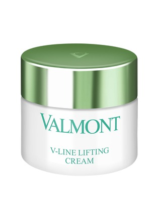 首图 -点击放大 - Valmont - 塑颜抗皱修护面霜50ml