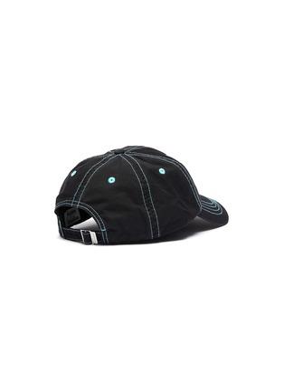 Carliy Dye棒球帽展示图