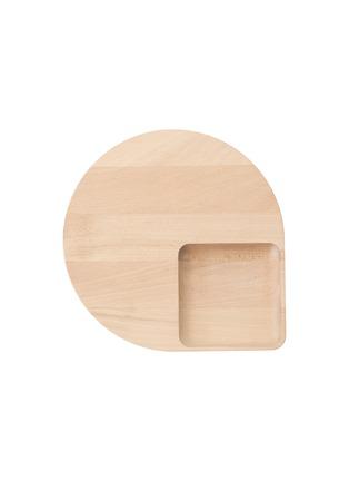 首图 –点击放大 - Case - Petal山毛榉砧板