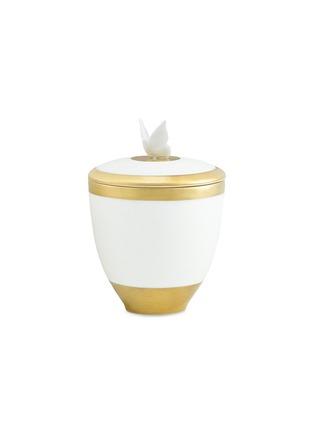 首图 –点击放大 - L'OBJET - 蝴蝶装饰香氛蜡烛