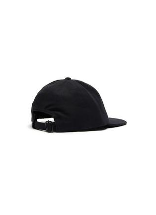 模特儿示范图 - 点击放大 - Song for The Mute - x New Era品牌名称斜纹布棒球帽