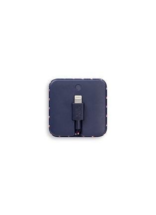 首图 –点击放大 - NATIVE UNION - Jump USB充电线缆