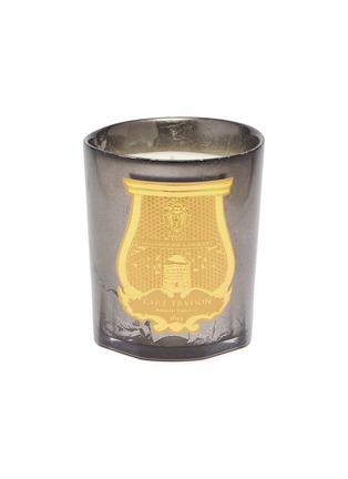 首图 –点击放大 - Cire Trudon - Ernesto香氛蜡烛270g