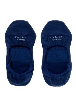 首图 - 点击放大 - FALKE - COOL 24/7散热隐形袜