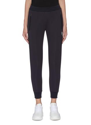 首图 - 点击放大 - FILA X 3.1 PHILLIP LIM - LOGO休闲裤