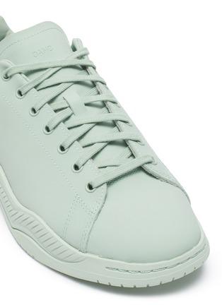 细节 - 点击放大 - ADIDAS - x OAMC TYPE O-2R系带运动鞋