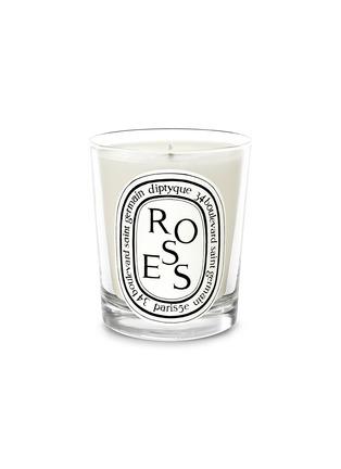 首图 –点击放大 - DIPTYQUE - 玫瑰香氛蜡烛