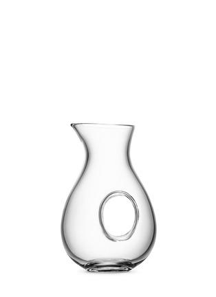 首图 –点击放大 - LSA - ONO玻璃酒瓶