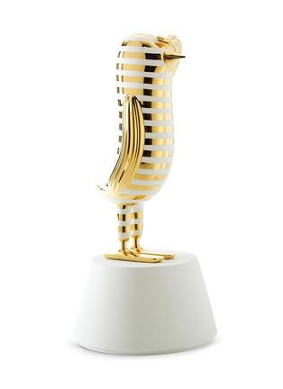 首图 - 点击放大 - BOSA - Hopebird特别版陶瓷摆件