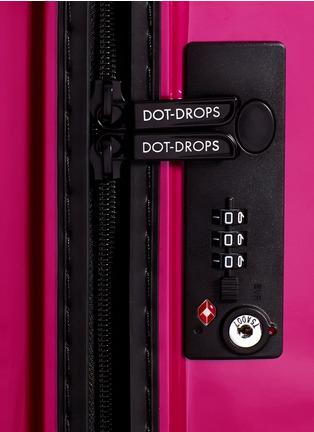 - DOT-DROPS - X-tra Light 29