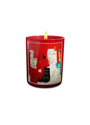 首图 –点击放大 - LIGNE BLANCHE - 香氛蜡烛140g