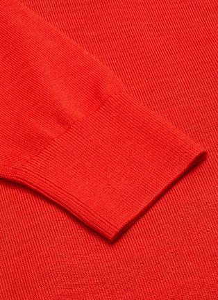 - RAG & BONE - RILEY针织衫