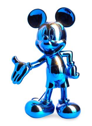首图 –点击放大 - LEBLON-DELIENNE - MICKEY WELCOME GALAXY米老鼠造型雕塑(60cm)
