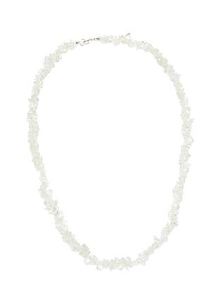 首图 - 点击放大 - SHRIMPS - Dashwood几何缀饰项链