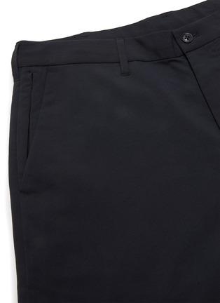- NANAMICA - 修身长裤