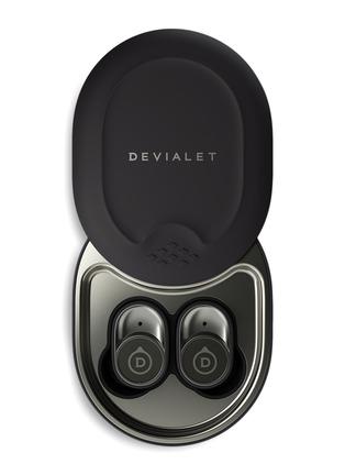首图 –点击放大 - DEVIALET - GEMINI入耳式无线蓝牙耳机
